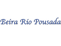 Beira Rio Pousada