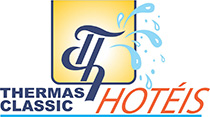 logo-thermas