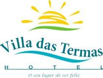 Villa das Termas Hotel