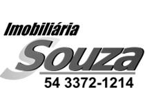 Imobiliária Souza