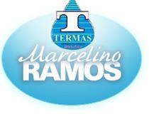 Termas de Marcelino