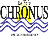 Edifíco Chronus