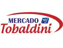 Mercado Tobaldine