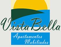 Apartamentos Vista Bela